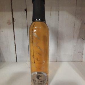 Weintrauben-Vanille-Aperitivessig 3%s Essige