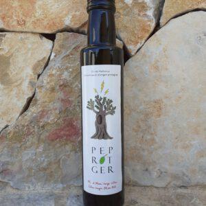 Pep Rotger Aceite Oliva Mallorca-Öle